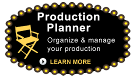 Production Planner