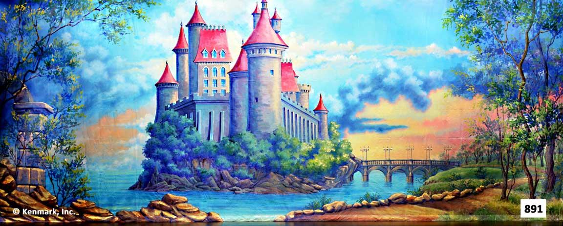 миниатюрные картинка цветного дворца кустарник считается капризным