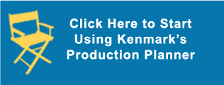 Click here to start using Kenmark's Production Planner